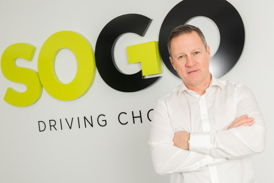 SOGO launches carbon-neutral leasing
